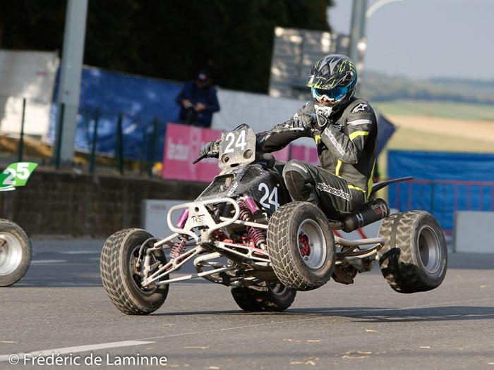 30ème Superbiker qui s'est déroulé à Mettet (Circuit Jules Tacheny) le 09/10/2016.