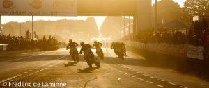 lors du 30ème Superbiker qui s'est déroulé à Mettet (Circuit Jules Tacheny) le 09/10/2016.