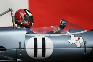 6H de Spa 2005 – Formula Single Seater –  Open Practice